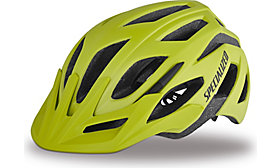 HelmTacticXV.jpg